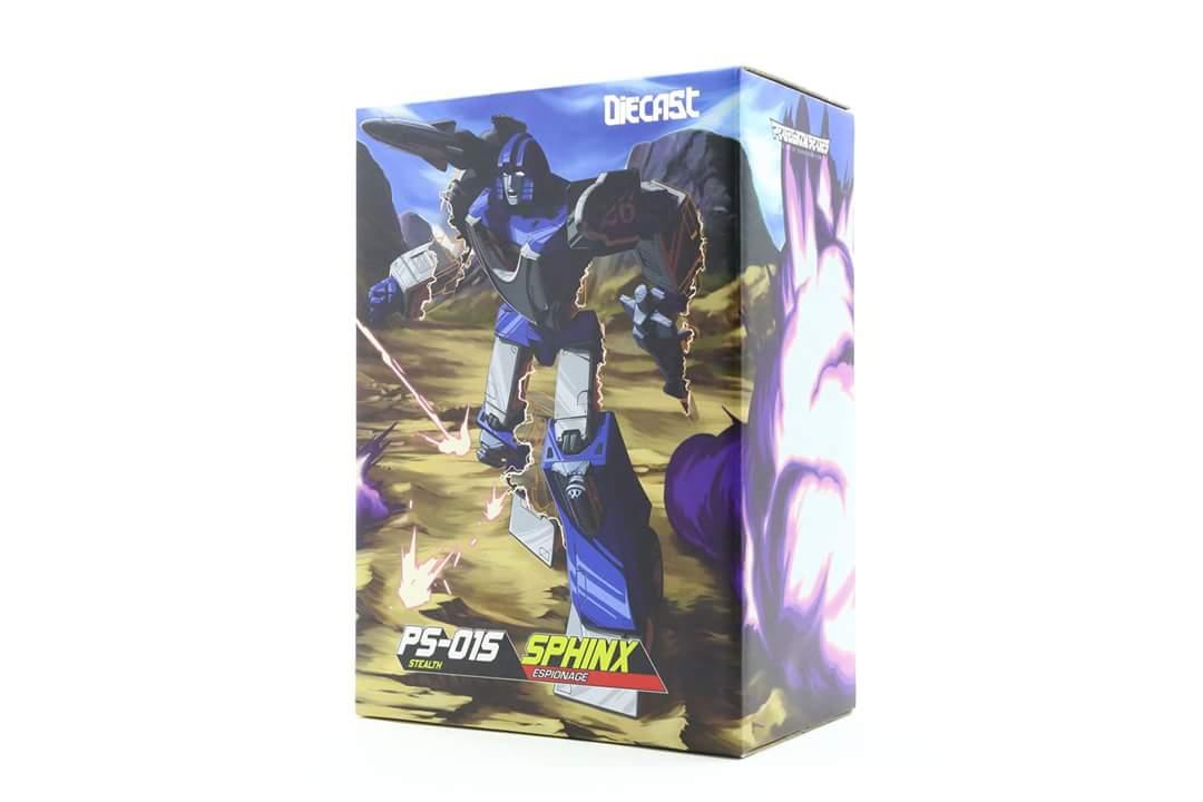[Ocular Max] Produit Tiers - PS-01 Sphinx (aka Mirage G1) + PS-02 Liger (aka Mirage Diaclone) - Page 3 G1AcjfdK