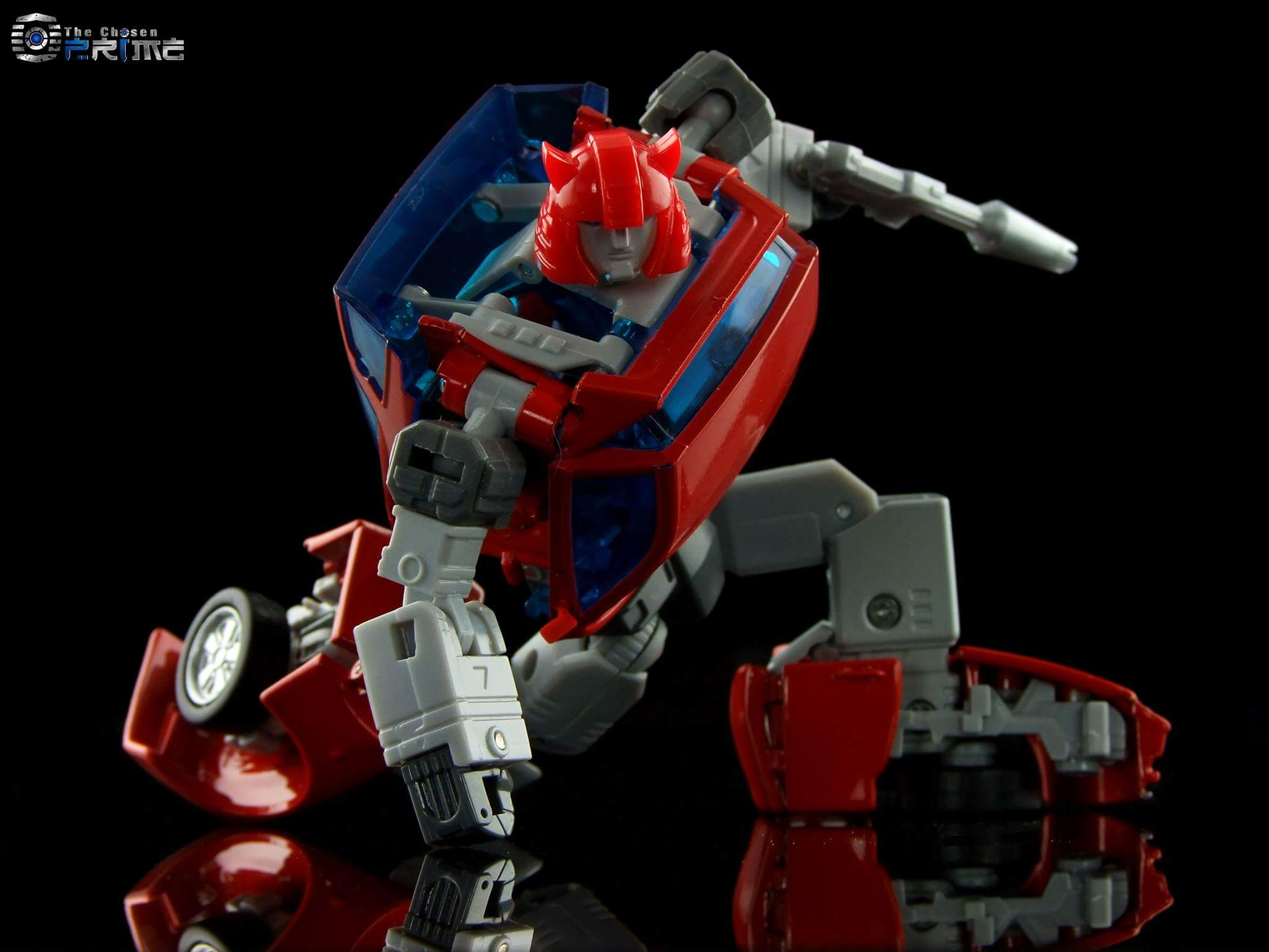 [ACE Collectables] Produit Tiers - Minibots MP - ACE-01 Tumbler (aka Cliffjumper/Matamore), ACE-02 Hiccups (aka Hubcap/Virevolto), ACE-03 Trident (aka Seaspray/Embruns) CfhyuMTw