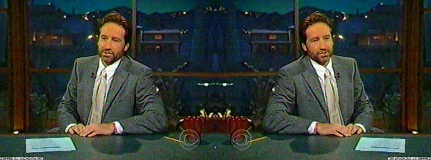 2004 David Letterman  GenCxbN0
