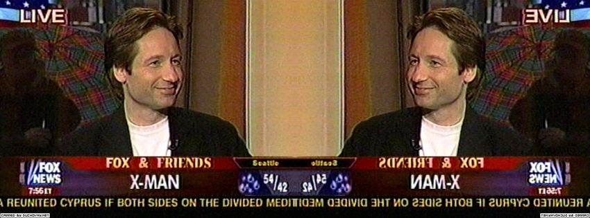 2004 David Letterman  RRpc56pr