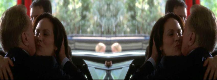 1999 À la maison blanche (1999) (TV Series) Fo6YIg0C