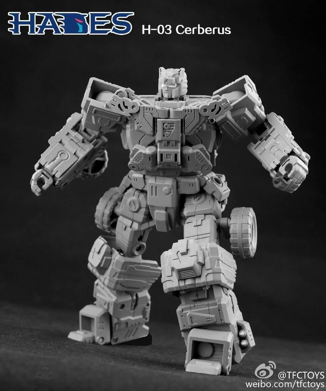 [TFC Toys] Produit Tiers - Jouet Hades - aka Liokaiser (Victory) Lxh5RuOH
