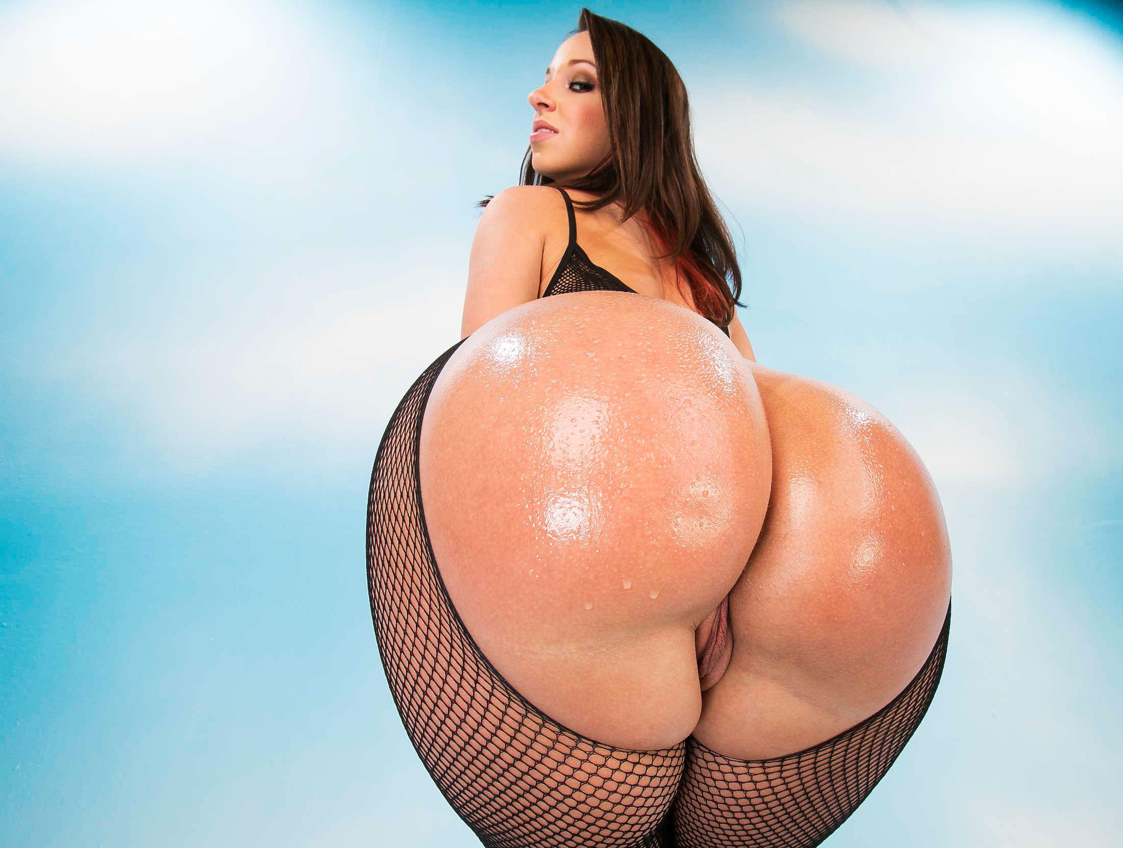 Хармон порно попки сочные красивые девки большой попка видео красивая девушка тащится