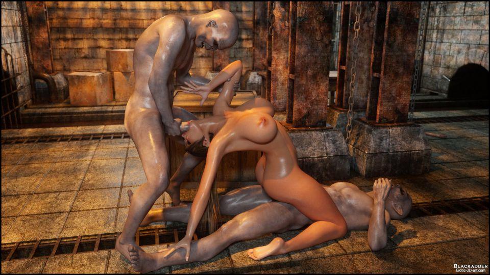 3д порно онлайн фото