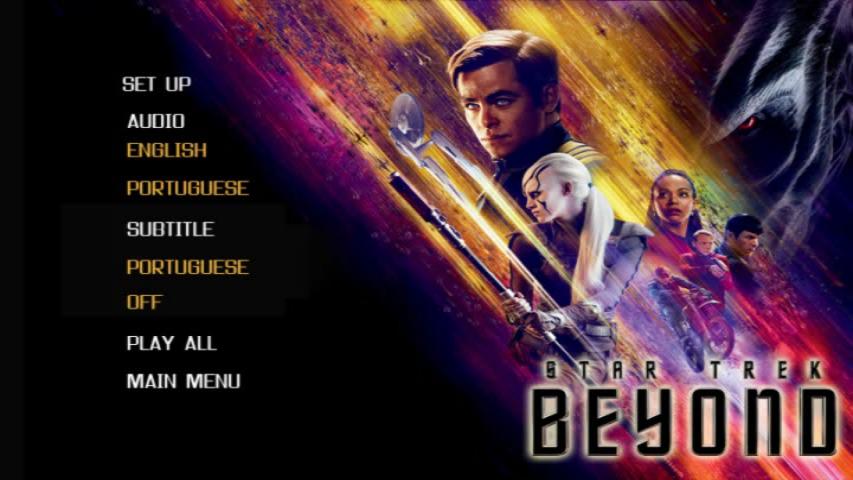 CLICK AQUI Download Star Trek Sem Fronteiras DVD-R Download Star Trek Sem Fronteiras DVD-R tjt0JH1D
