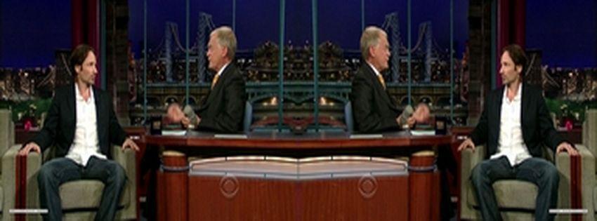 2008 David Letterman  AlNj99jL