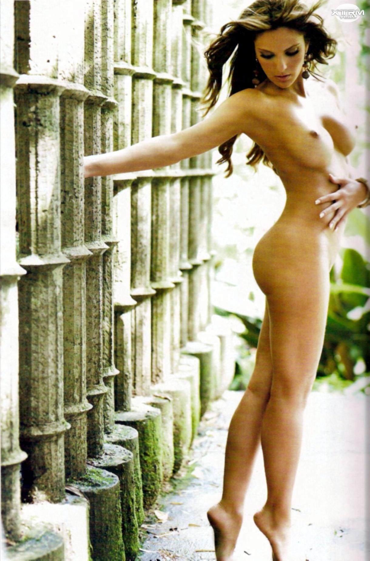 Sexsi barat asia nude