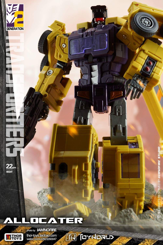 [Toyworld] Produit Tiers - Jouet TW-C Constructor aka Devastator/Dévastateur (Version vert G1 et jaune G2) - Page 8 IT9S78pU