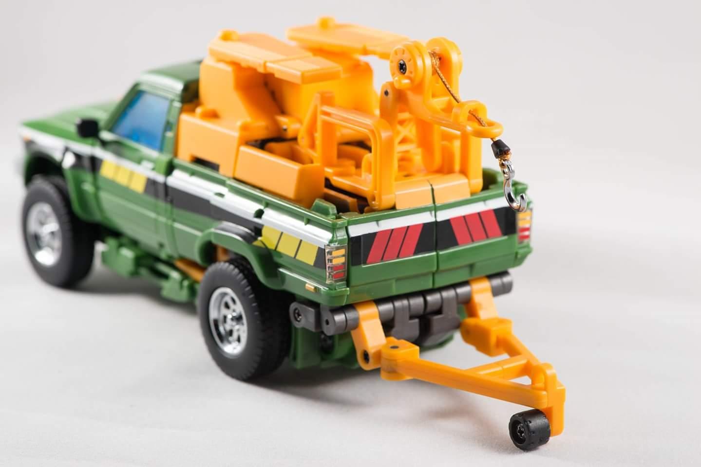 [BadCube] Produit Tiers - Jouet OTS-12 Lorry - aka Hoist/Treuil D4a50Atq