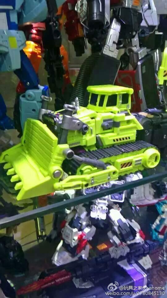 [Generation Toy] Produit Tiers - Jouet GT-01 Gravity Builder - aka Devastator/Dévastateur - Page 3 PM5x5tVq