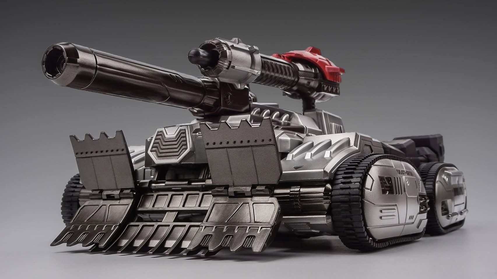 [SparkToys] Produit Tiers - ST - aka War Within: Optimus, Mégatron, Grimlock/La Menace, etc - Page 2 AxCK2pJm