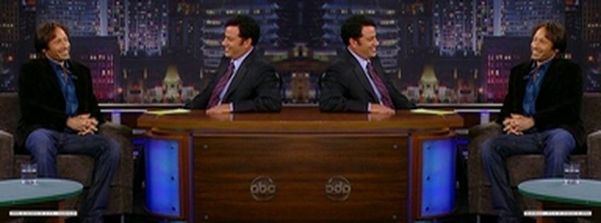2008 David Letterman  Sh1KYa1W