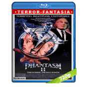 Fantasma 2 (1988) BRRip 720p Audio Dual Castellano-Ingles 2.0