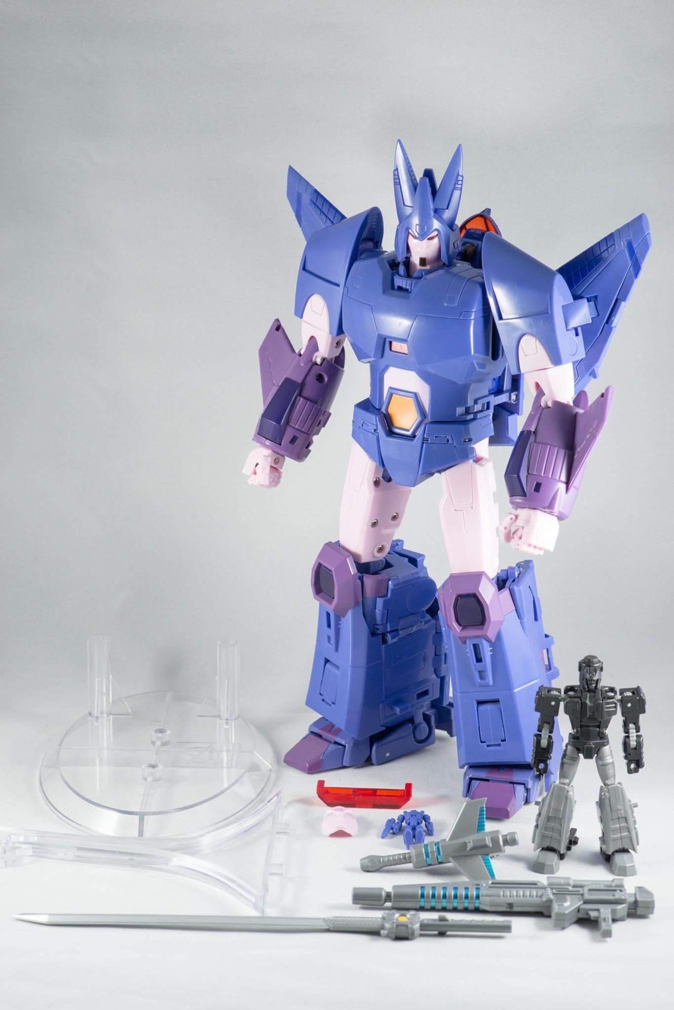 [X-Transbots] Produit Tiers - MX-III Eligos - aka Cyclonus - Page 3 VB33fYLJ