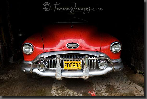 Classic Car Dealer Vancouver Wa