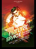 Future Space