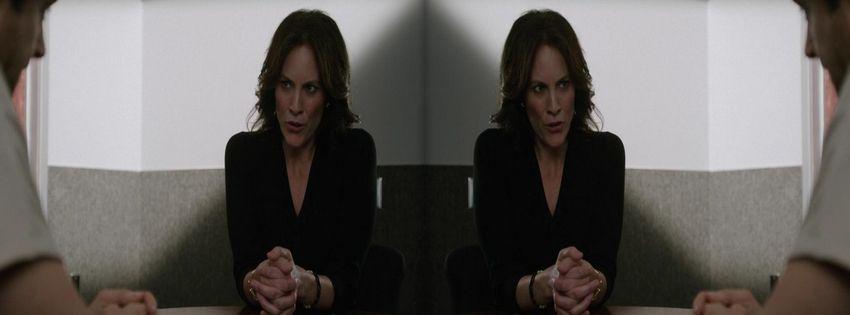 2014 Betrayal (TV Series) FIR6ISr5