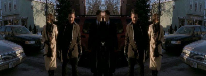 1999 À la maison blanche (1999) (TV Series) 9fS333Kv