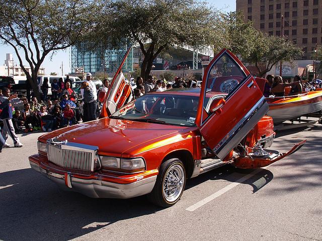 Classic Cars: Classic cars ga