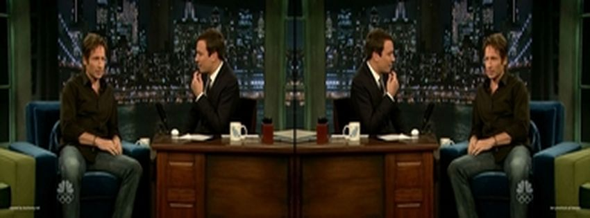 2009 Jimmy Kimmel Live  HpUbZUcj