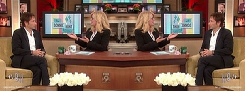 2009 Jimmy Kimmel Live  VrJmBsZx