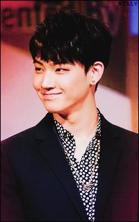 Im Jae Bum - JB (GOT7) Tgx3vfOc