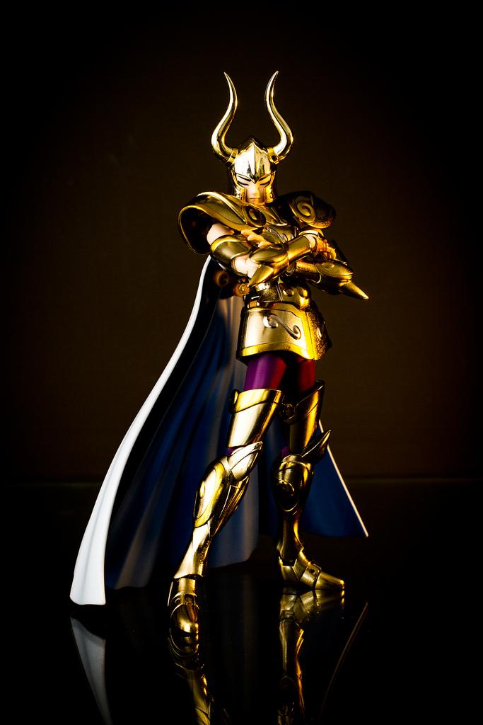 [Luglio 2013] Saint Cloth Myth EX Capricorn Shura - Pagina 10 AbcoWl0M