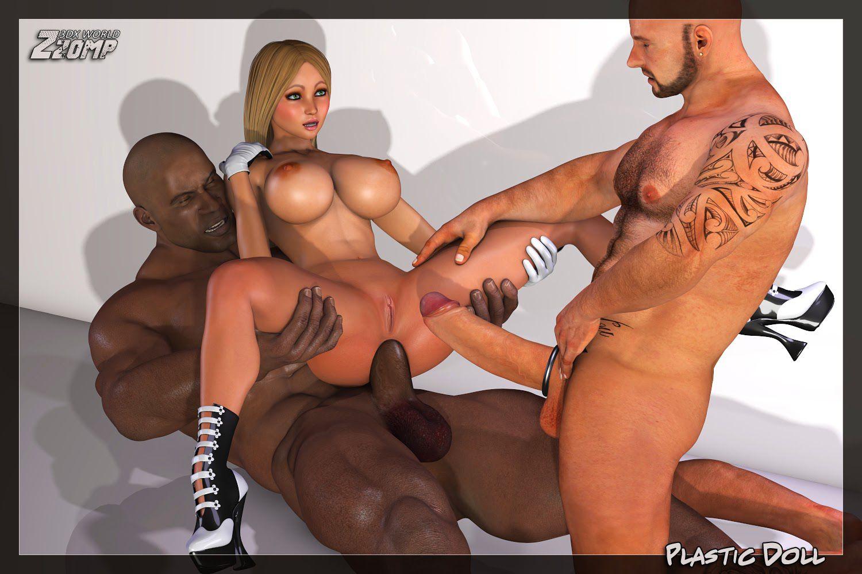 VГdeo porno de big cock 3d zzomp porn fantasy breasts