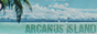 Arcanus Island | Hermana | WuqQgwUs
