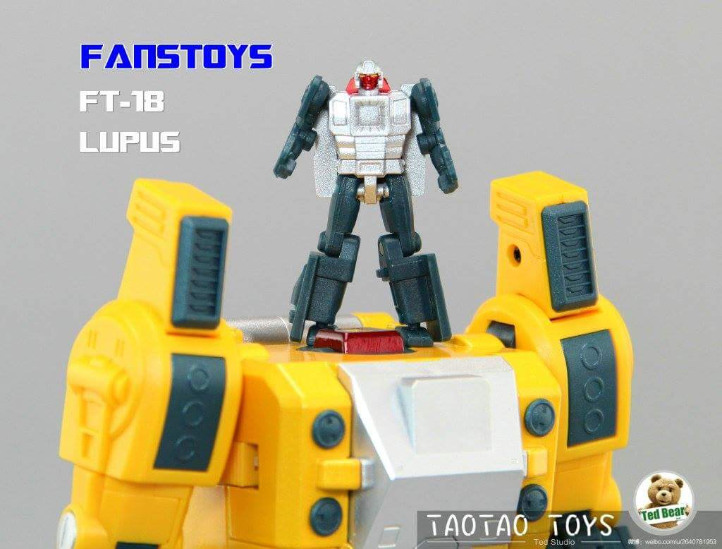 [Fanstoys] Produit Tiers - Headmasters - aka FT-18 Luspus, FT-23 Dracula, FT-26 Chomp YwuF26Vc