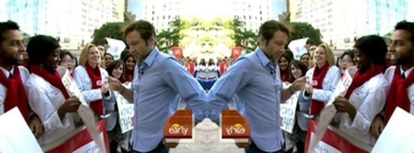 2009 Jimmy Kimmel Live  OuAZmk9k
