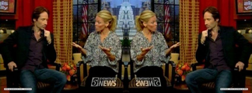 2008 David Letterman  TMBUcYqD