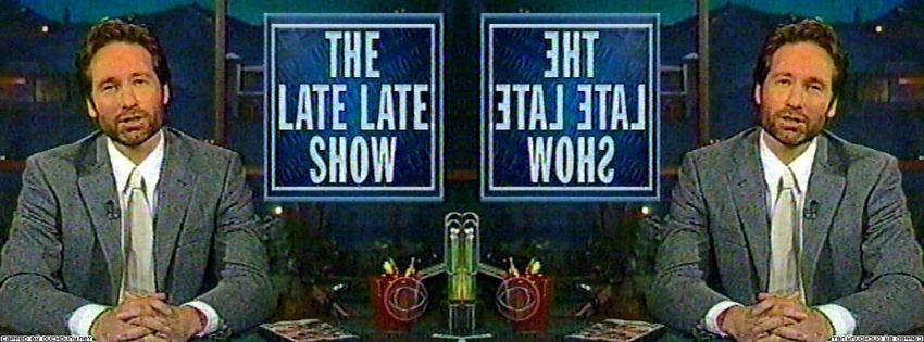 2004 David Letterman  EJCUMXc1