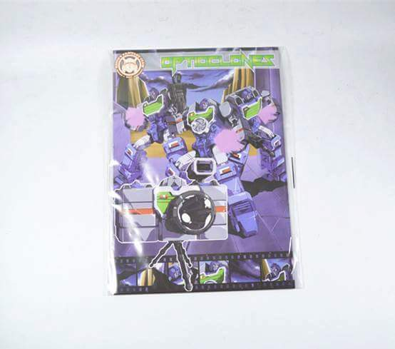 [KFC Toys] Produit Tiers - Jouet Transistor (aka Blaster/Tempo) + DoubleDeck (Twincast) + Fader (aka Eject/Éjecteur) + Rover (aka Autoscout) - Page 2 LL0b6JPa