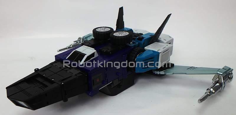 [DX9 Toys] Produit Tiers - Jouet D10 Hanzo - aka Sixshot/Hexabot YK58fCaJ