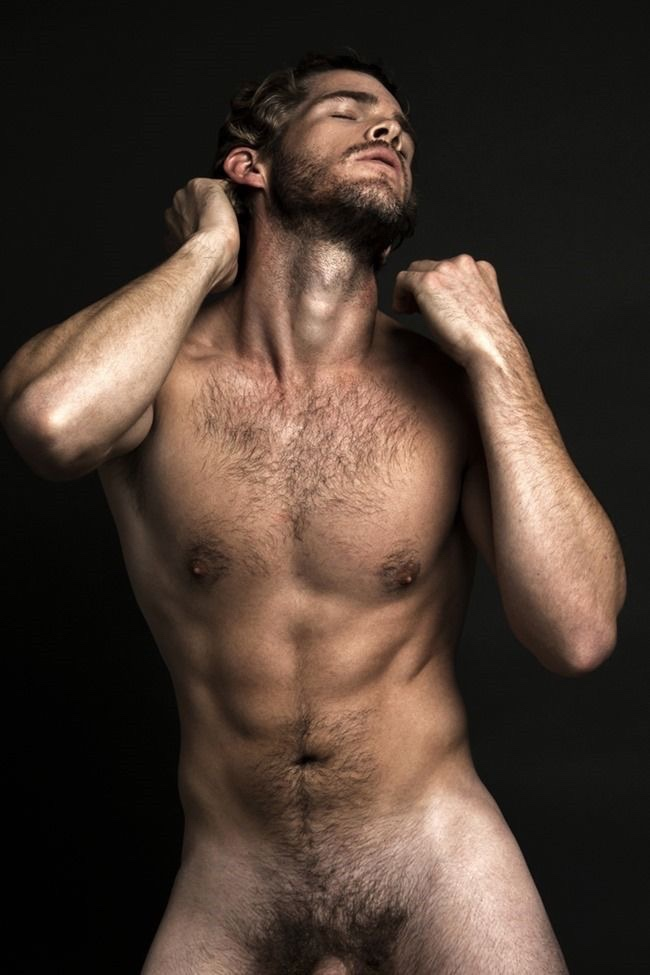Amazing porn gay 2015. Altisima calidad.