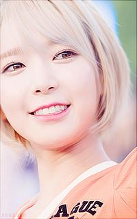 Park Cho A (AOA) OzUpYFnc