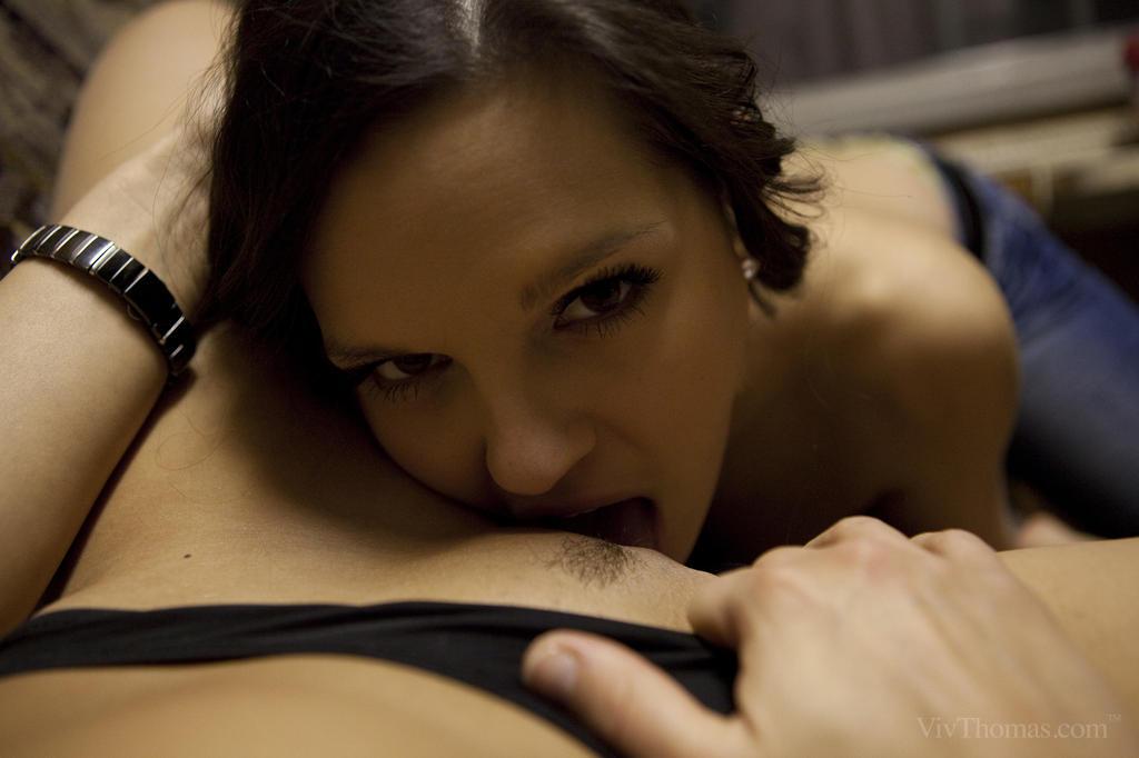 videos de lesbianas teniendo sexo
