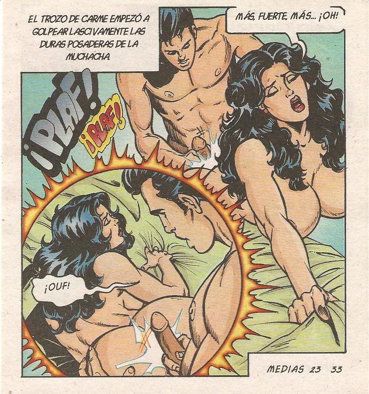 Comic xxx incesto una noche despues de unos tragos you