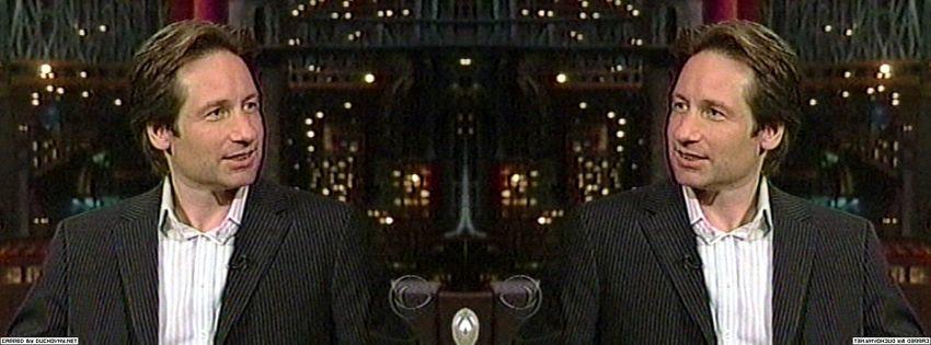 2004 David Letterman  Gfbl6e69