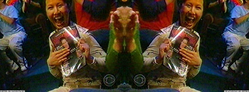 2004 David Letterman  ZNfMMf08