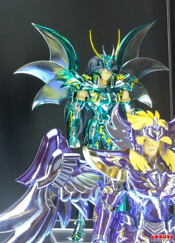 [Ottobre 2013] Dragon Shiryu V4 10° Anniversario Acx9ZDiT