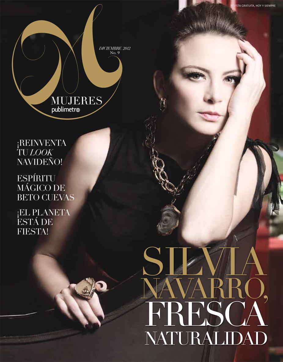 Silvia navarro//სილვია ნავარო - Page 6 AcgWSD5Z