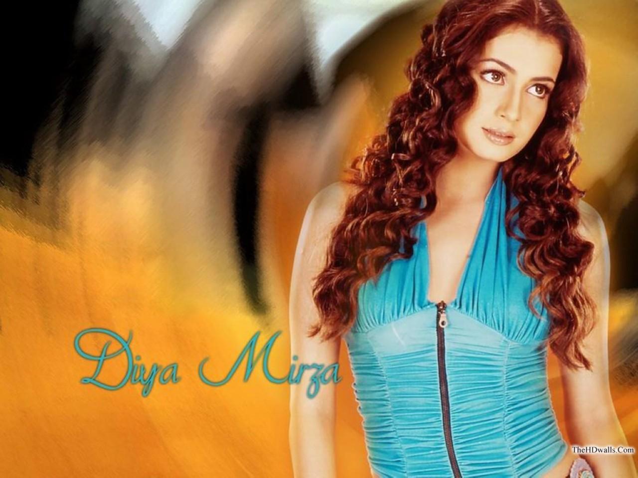 Bollywood Diya Mirza Wallpapers 5 images Adkvnbr6