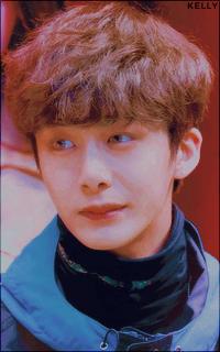 Chae Hyung Won (MONSTA X) FrssKn03