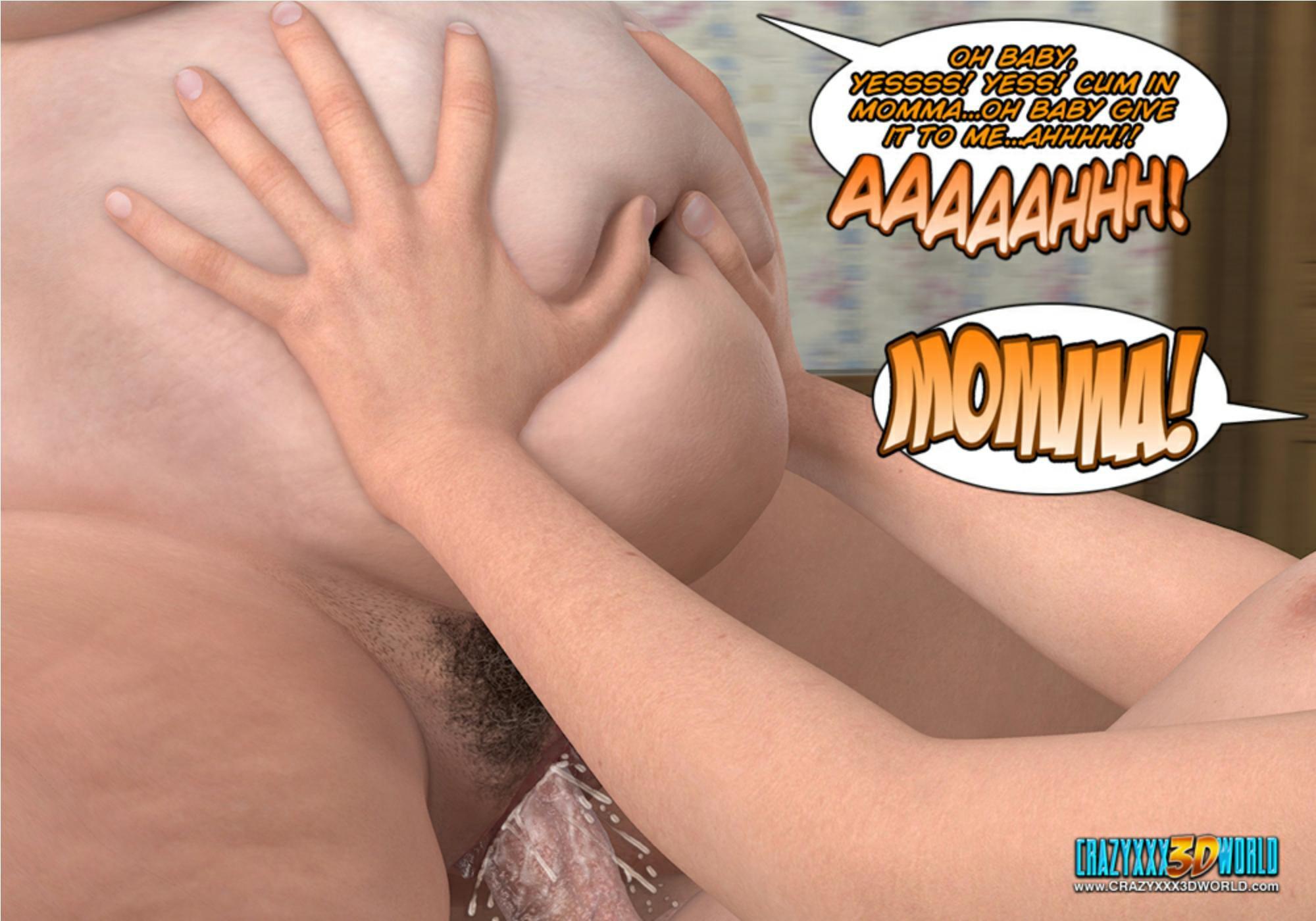 cockring anlegen erotik bilder gratis