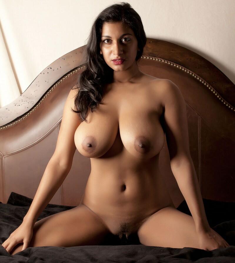 Индианки эро фото