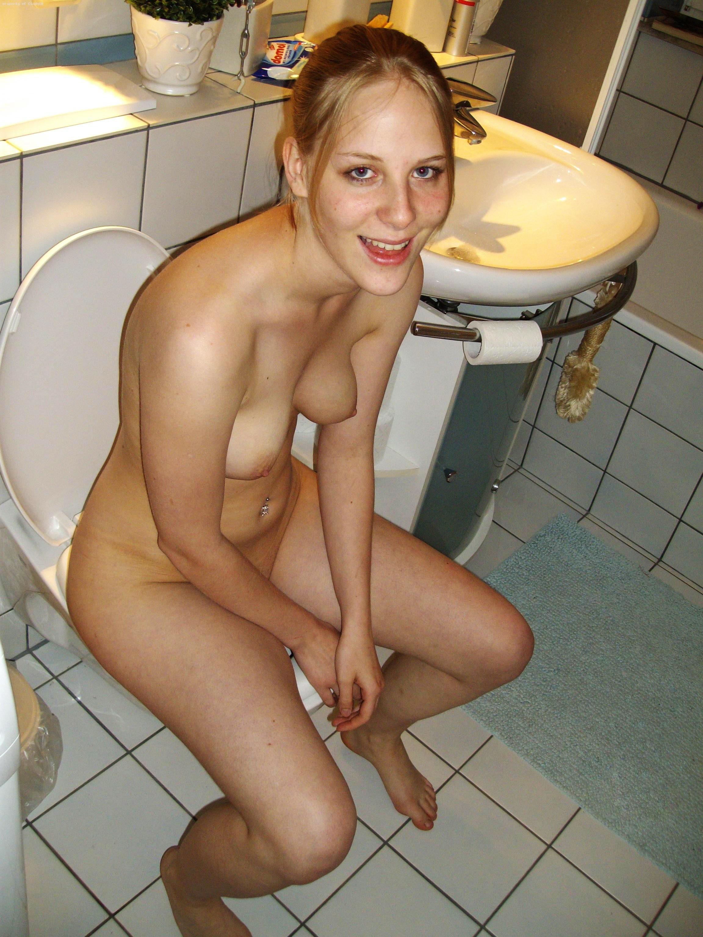 порно фото только мамки