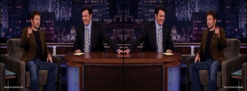 2009 Jimmy Kimmel Live  JhHeLw6k