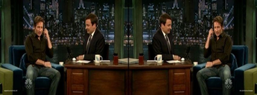 2009 Jimmy Kimmel Live  OBlDe4FB